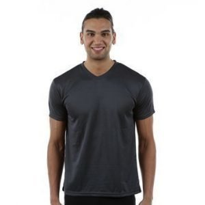 Base Cool T-Shirt