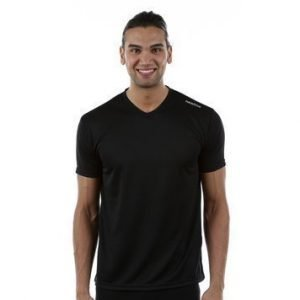 Base Cool T-Shirt