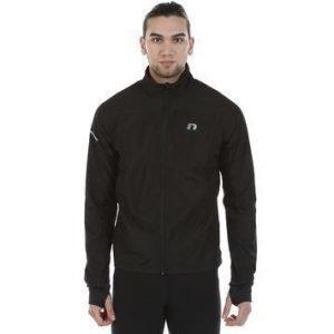 Base Cross Jacket