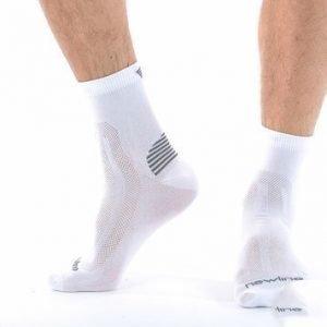 Base Sock