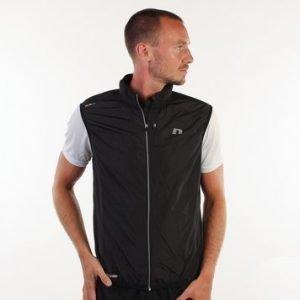 Base Tech Vest