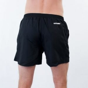 Base Trail Shorts