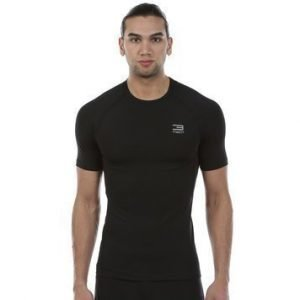 Baselayer SS Crew Neck Tee