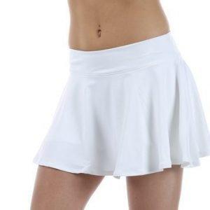 Baseline Skirt