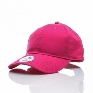 Basic Adjustable Cap Jr