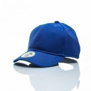 Basic Adjustable Cap Kids