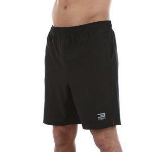 Basic Training Woven Shorts