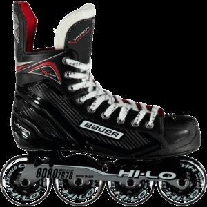Bauer Rh Xr300 Skate Sr Rullaluistimet