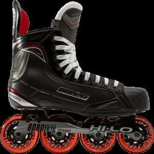 Bauer Rh Xr400 Skate Sr Rullaluistimet