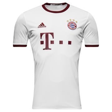 Bayern München 3. Paita 2016/17