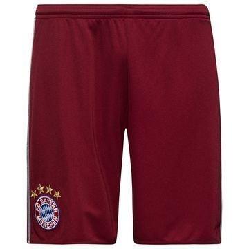 Bayern München 3. Shortsit 2016/17