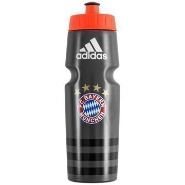 Bayern München Juomapullo