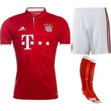 Bayern München Kotiasu 2016/17 Lapset