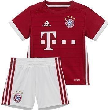 Bayern München Kotiasu 2016/17 Minipeliasu Lapset