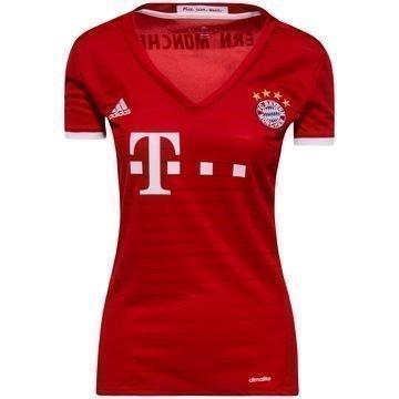 Bayern München Kotipaita 2016/17 Naiset
