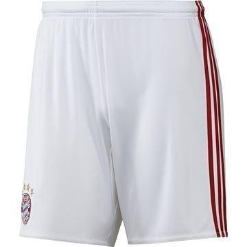 Bayern München Kotishortsit 2016/17