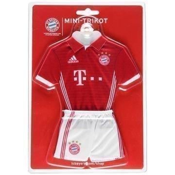 Bayern München Minipeliasu Koti