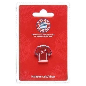 Bayern München Pinssi