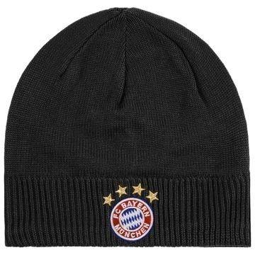 Bayern München Pipo Harmaa