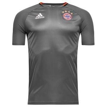 Bayern München Treenipaita Harmaa Lapset