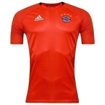 Bayern München Treenipaita Punainen Lapset