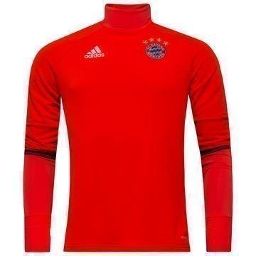 Bayern München Verryttelytakki Punainen Lapset