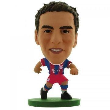 Bayern Munich SoccerStarz Lahm