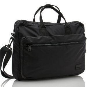 Ben Brief Case