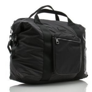 Ben Weekend Bag