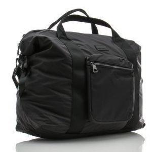 Ben Weekend Bag