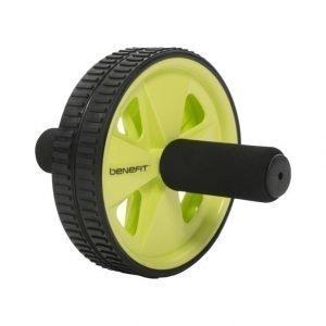 Benefit Ab Roller Voimapyörä