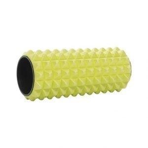 Benefit Tube Roll Pilatesrulla