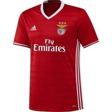 Benfica Kotipaita 2016/17 Lapset