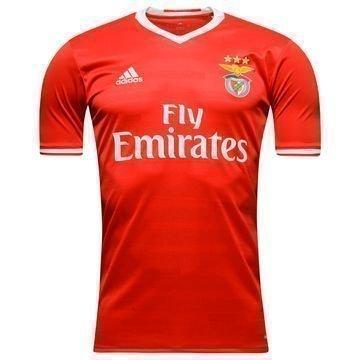 Benfica Kotipaita 2016/17