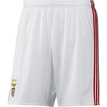 Benfica Kotishortsit 2016/17 Lapset