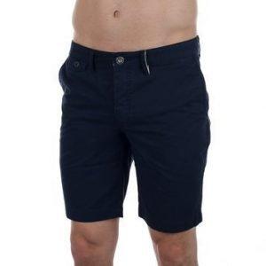 "Bermuda Shorts 10"""