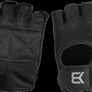 Better Bodies Basic Gym Gloves Treenihanskat