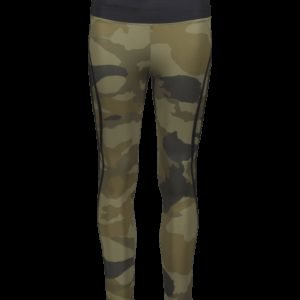 Better Bodies Camo High Waist Treenitrikoot