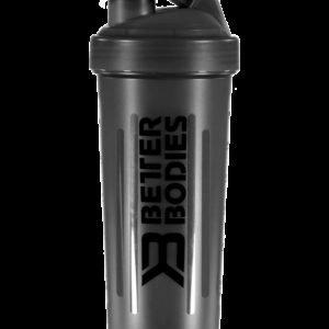 Better Bodies Fitness Shaker Shakeri