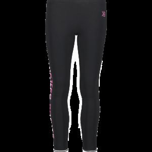 Better Bodies Gracie Leggings Trikoot
