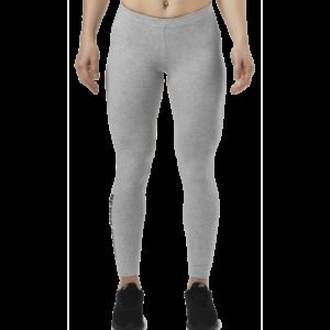 Better Bodies Kensington Leggings Treenitrikoot
