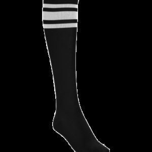 Better Bodies Knee Socks Sukat