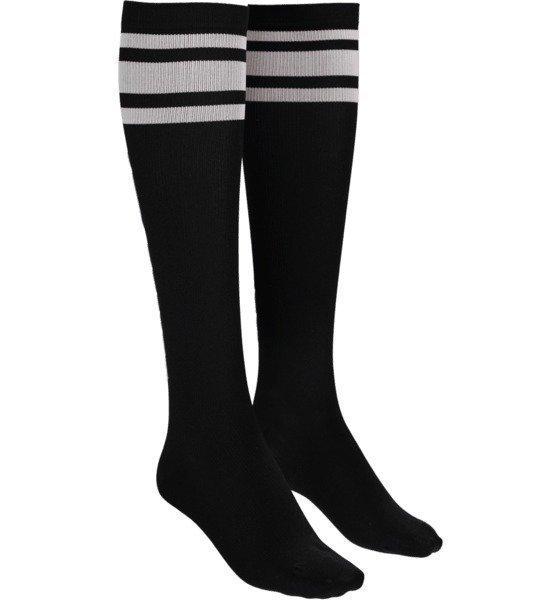 Better Bodies Knee Socks