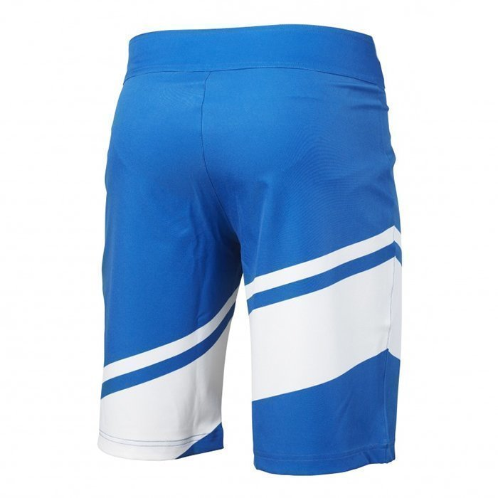 Better Bodies Pro Boardshorts Bright blue L