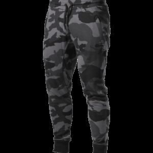 Better Bodies Tapered Joggers Collegehousut