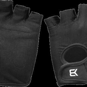 Better Bodies Womens Train Gloves Treenihanskat