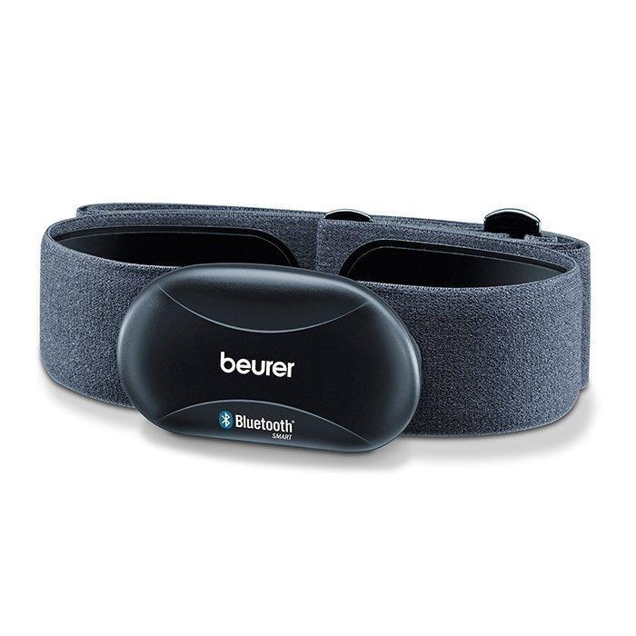 Beurer Pulsband PM 250