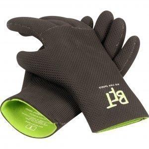 Bft Atlantic Glove Käsineet