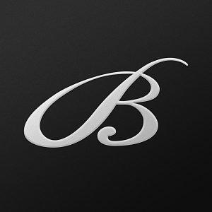 Biancaneve Classics 2019 Esittelymallisto