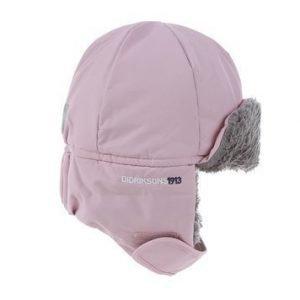 Biggles Cap
